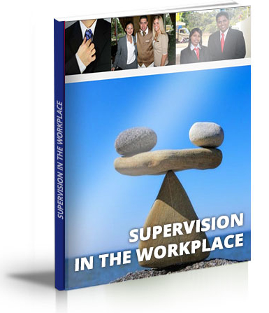 Supervision in the Workplace - Online Learning - AHA World