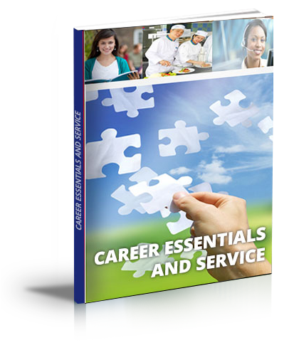 Career Essentials and Service