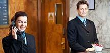 Hospitality Leadership Diploma